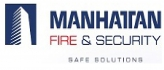 Manhattan Fire and Security